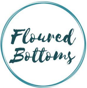 Floured Bottoms
